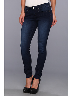 SALE! $34.99 - Save $34 on Seven7 Jeans Legging (Oh Boy) Apparel - 49.29% OFF $69.00