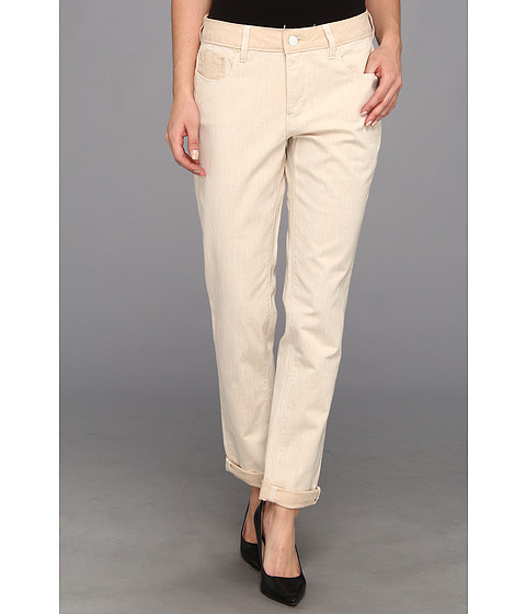 Christopher Blue - Diane Beach Break Twill Roll (Desert Wind) Women