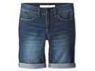Joe's Jeans Kids Classic Rolled Bermuda Short (Little Kids/Big Kids) (April)
