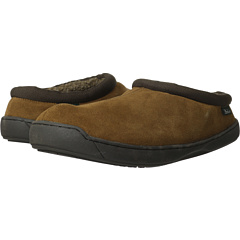 SALE! $17 - Save $33 on Woolrich Bourbon (Tobacco) Footwear - 65.97% OFF $49.95
