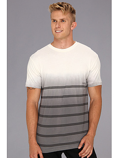 SALE! $17.25 - Save $17 on O`Neill Deep End Shirt (Black) Apparel - 50.00% OFF $34.50