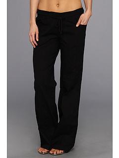 SALE! $16.99 - Save $23 on Billabong Coastline Wave Beach Pant (Black) Apparel - 56.99% OFF $39.50