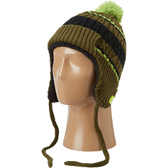 SALE! $14.99 - Save $10 on Dakine Clyde Beanie (Army) Hats - 40.04% OFF $25.00