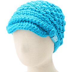 SALE! $14.99 - Save $10 on Dakine Grace (Azure) Hats - 40.04% OFF $25.00