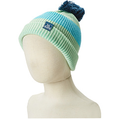 SALE! $11.99 - Save $8 on Dakine Colette (Patina Sky) Hats - 40.05% OFF $20.00