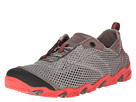 Wolverine Creek Bed Cross Channel Circulation Multi-Sport Shoe