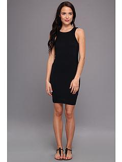 SALE! $29.99 - Save $15 on Hurley Blake Dress (Black) Apparel - 33.36% OFF $45.00
