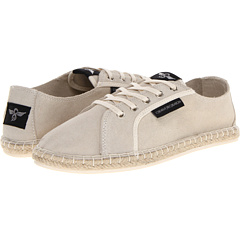 SALE! $13.99 - Save $41 on Creative Recreation Calitri (Vintage Suede) Footwear - 74.56% OFF $55.00