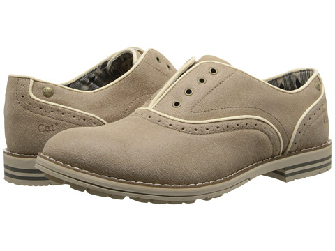 Caterpillar Casual - Swain (Rusk) Women