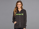 Hurley Style GFT0000540-072