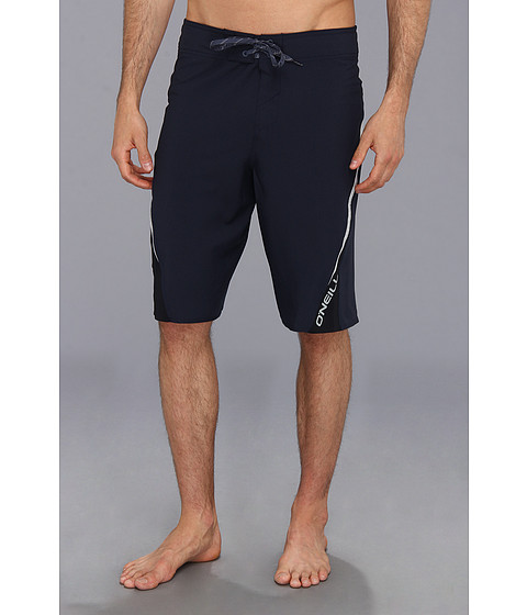 O'Neill - Superfreak Boardshort (Navy) Men's Swimwear