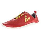 Vivobarefoot Evo Pure (Red)