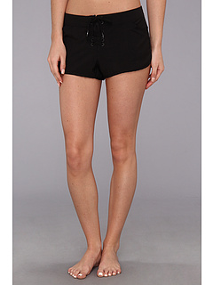 SALE! $26.99 - Save $13 on Billabong Summer Heat (Black) Apparel - 31.67% OFF $39.50
