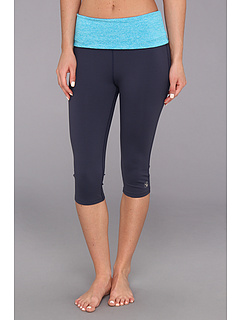 SALE! $31.99 - Save $36 on Carve Designs Mira Tight (Indigo with French Blue) Apparel - 52.96% OFF $68.00