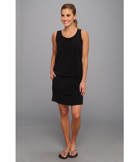 Carve Designs - Meadow Dress (Black) Women