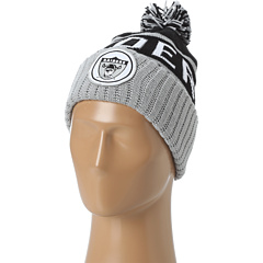 SALE! $14.99 - Save $9 on Mitchell Ness Oakland Raiders High 5 Beanie (Oakland Raiders) Hats - 37.54% OFF $24.00