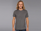 Hurley Style MTS0007170-HGRA