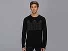 Hurley Style MSW0000310-BLK