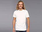 Hurley Style MTS0007170 WHT