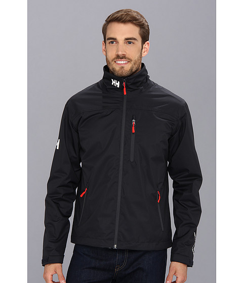 50eac84e8be EAN 7040052823441 product image for Helly Hansen Crew Midlayer Jacket  (Navy) Men's Coat ...