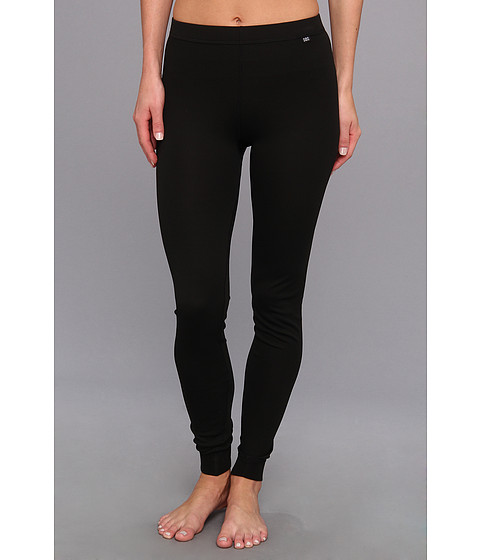 Helly Hansen - HH Dry Pant (Black) Girl