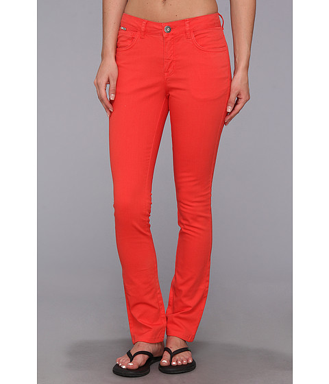 Helly Hansen - HH Jeans (Coral) Girl's Jeans