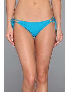 SALE! $11.99 - Save $28 on Rip Curl Arrowhead Keyhole Bottom (Biscay) Apparel - 69.65% OFF $39.50