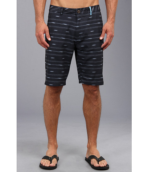 Reef - Arrows Walkshort (Grey) Men