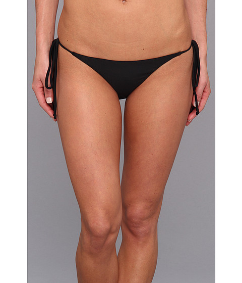 Beach Riot - Mojito Bottom (Black) Women