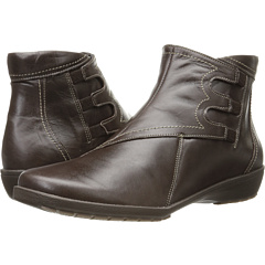 Spring Step Viking (Brown) Footwear