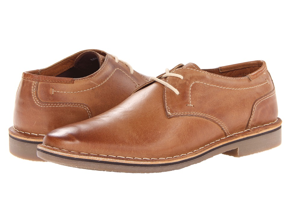 Steve Madden Hasten (Tan) Men
