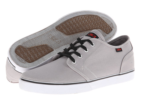 Circa - Drifter (Paloma) Men's Skate Shoes