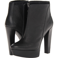 Luxury Rebel Randy (Black) Footwear
