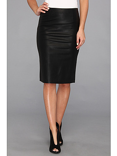 SALE! $37.99 - Save $56 on BB Dakota Joanna Skirt (Black) Apparel - 59.59% OFF $94.00
