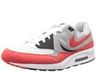 Nike Style 631722-102