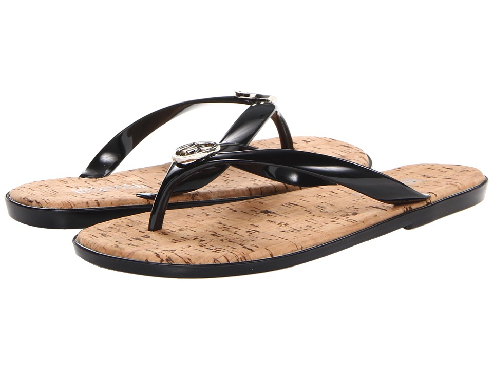 bbf1eff17a27 Buy michael kors sandals womens blue   OFF68% Discounted