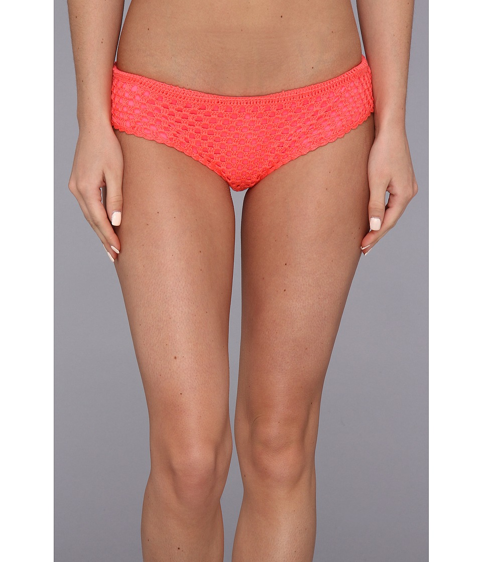 Beach Riot - Bayfront Bottom (Watermellon) Women