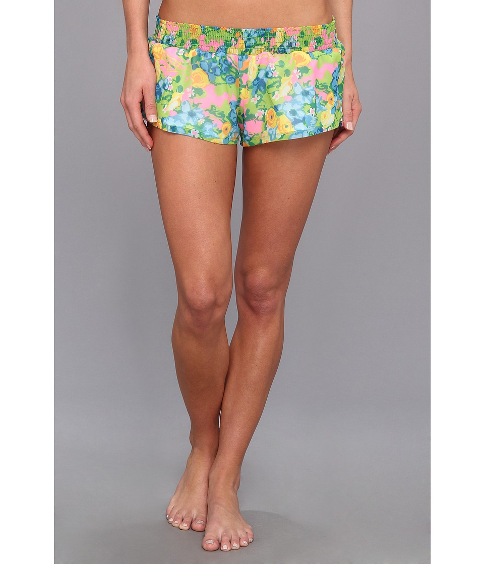Beach Riot - Riot Cover-Up (Biscayne) Women