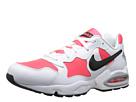 Nike Style 615767-600