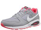 Nike Style 555423-016