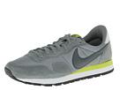 Nike Style 599124-300