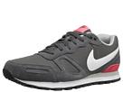 Nike Style 429628-028