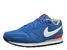 Nike Style 429628-406