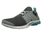 Nike Style 579915-301