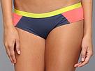 Nike Style NESS4185-427