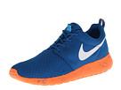Nike Style 511881-400
