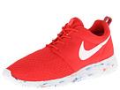 Nike Style 669985-600