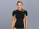 Nike Style NESS4207-001