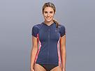 Nike Style NESS4207-427