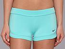 Nike Style NESS4198-323